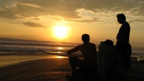 [Annons] Språk och Surf i Playa Jacó