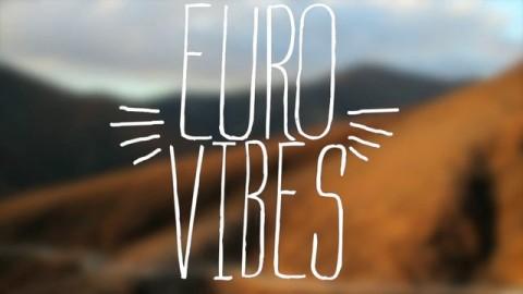 Euro Vibes