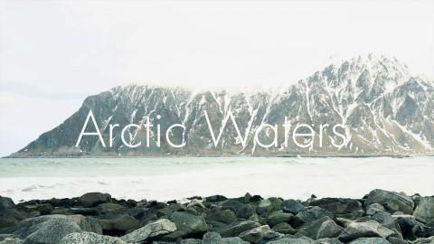 Arctic Waters