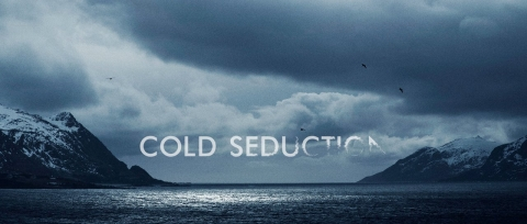 Cold Seduction