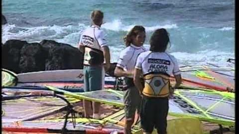 Fredagsfilm – The Aloha Man