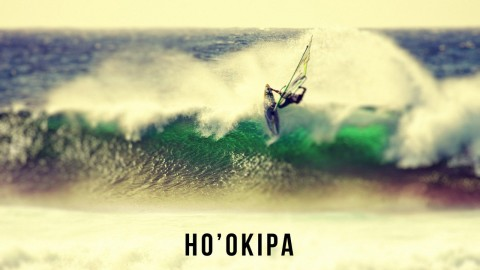 Ho'okipa