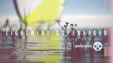 Lightwind Copenhagen