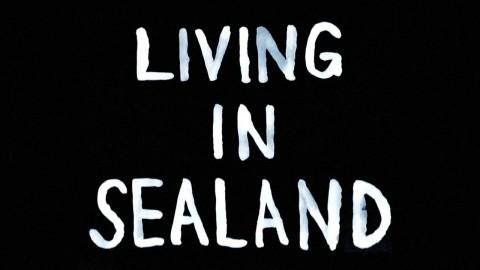 Living in Sealand – Surfbored