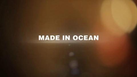 Made in Ocean