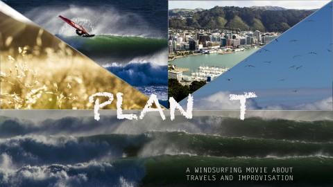 Plan T