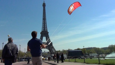 What's there to do in Paris?