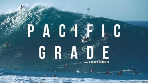 Pacific Grade