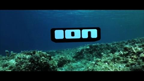 ALIVE – full movie
