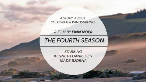 The Fourth Season