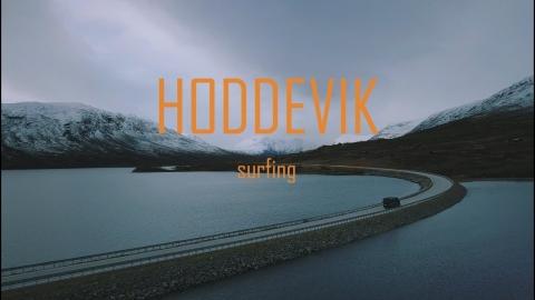 Norwegian delight