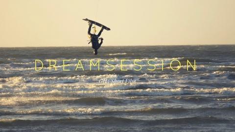 Dreamsession