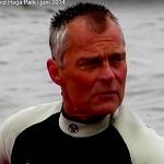 Profilbild för surfen
