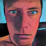 Profilbild för mes