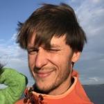 Profilbild på sailortrash