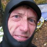 Profilbild på BJORKVIKSMANNEN