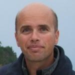 Profilbild för johanvm