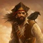 Profilbild på Jacobite