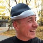 Profilbild för Jiveman