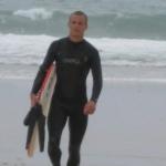 Profilbild på Pierre Zap