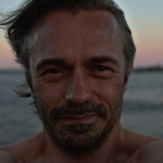 Profilbild på Tobias