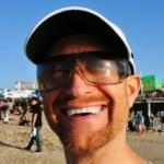 Profilbild för David Rad