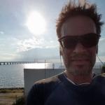 Profilbild för Niclas Ekstein