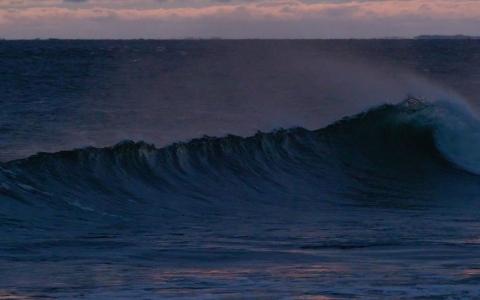 wave_okt2018