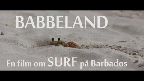 Babbeland