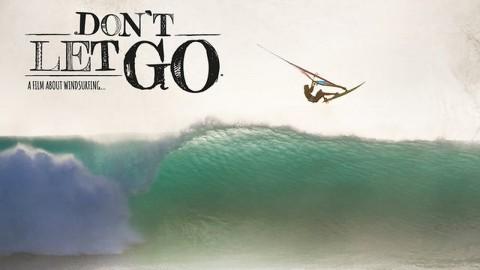 Don't Let Go – Trailer