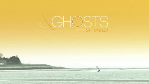 Ghosts of Speed