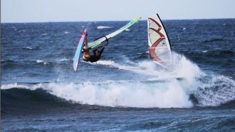 Maui 2013 – Markus Rydberg