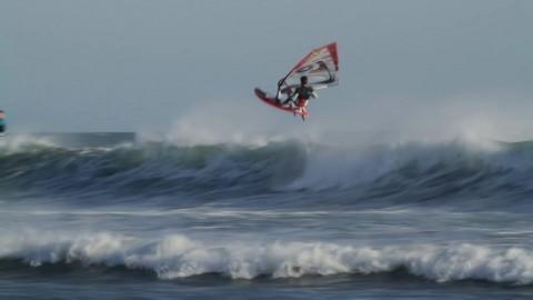 SoloSports – Punta San Carlos