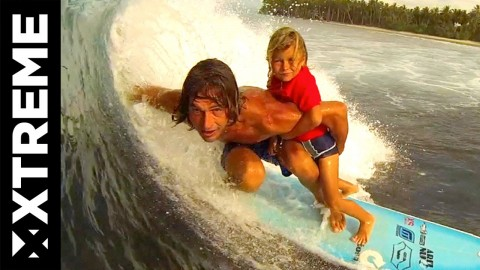 Surf is Life 3