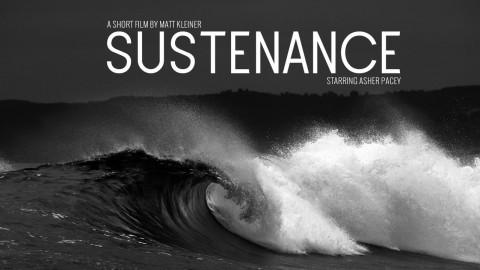 Sustenance