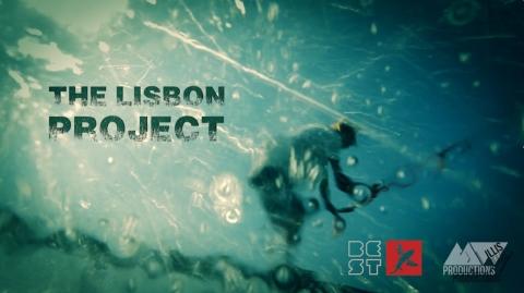 The Lisbon Project