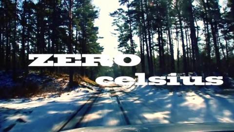 Zero Celsius