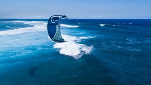 Fantastiska Fiji