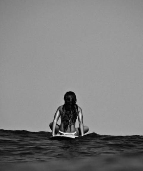 5 tips för att lyckas som surfare och i vardagen