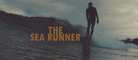The Sea Runner