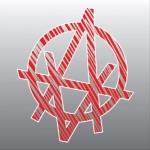 Profilbild för svensson61