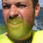 Profilbild för d97jro