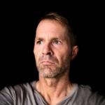 Profilbild för Christer B