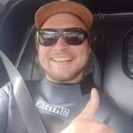 Profilbild för Rickard_nr1