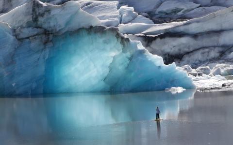 Glaciar0