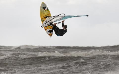 Apelviken vindsurfing 22 september 1463-Redigera