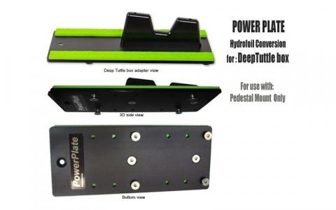 chinook-power-plate