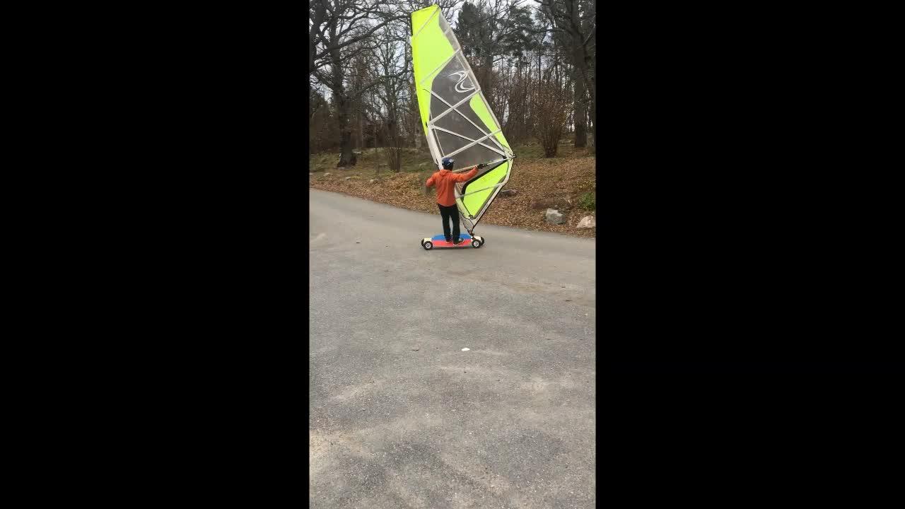 pavesurfing-1